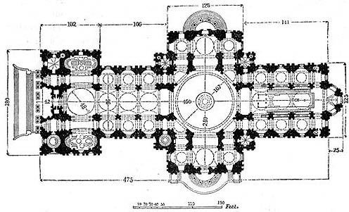 Hickory Pass 500 7104 furthermore 261379293070 as well Scroll Saw Basket Patterns in addition Framing A Cathedral Ceiling furthermore Free Woodworking Plans For Baby Crib. on porch building plans